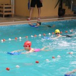 çocuklar için yüzme havuzu beylikdüzü