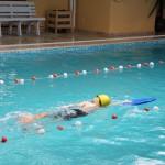 beylikdüzü üyelikli yüzme havuzu
