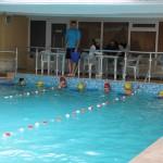 beylikdüzü havuz