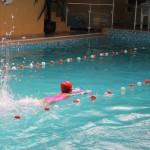 en iyi yüzme havuzu