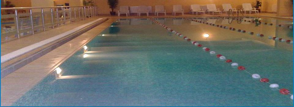 beylikdüzü-kapalı-yüzme-havuzu